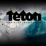 Teton Gravity Pokaz Premiera