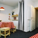 apartamenty risoul