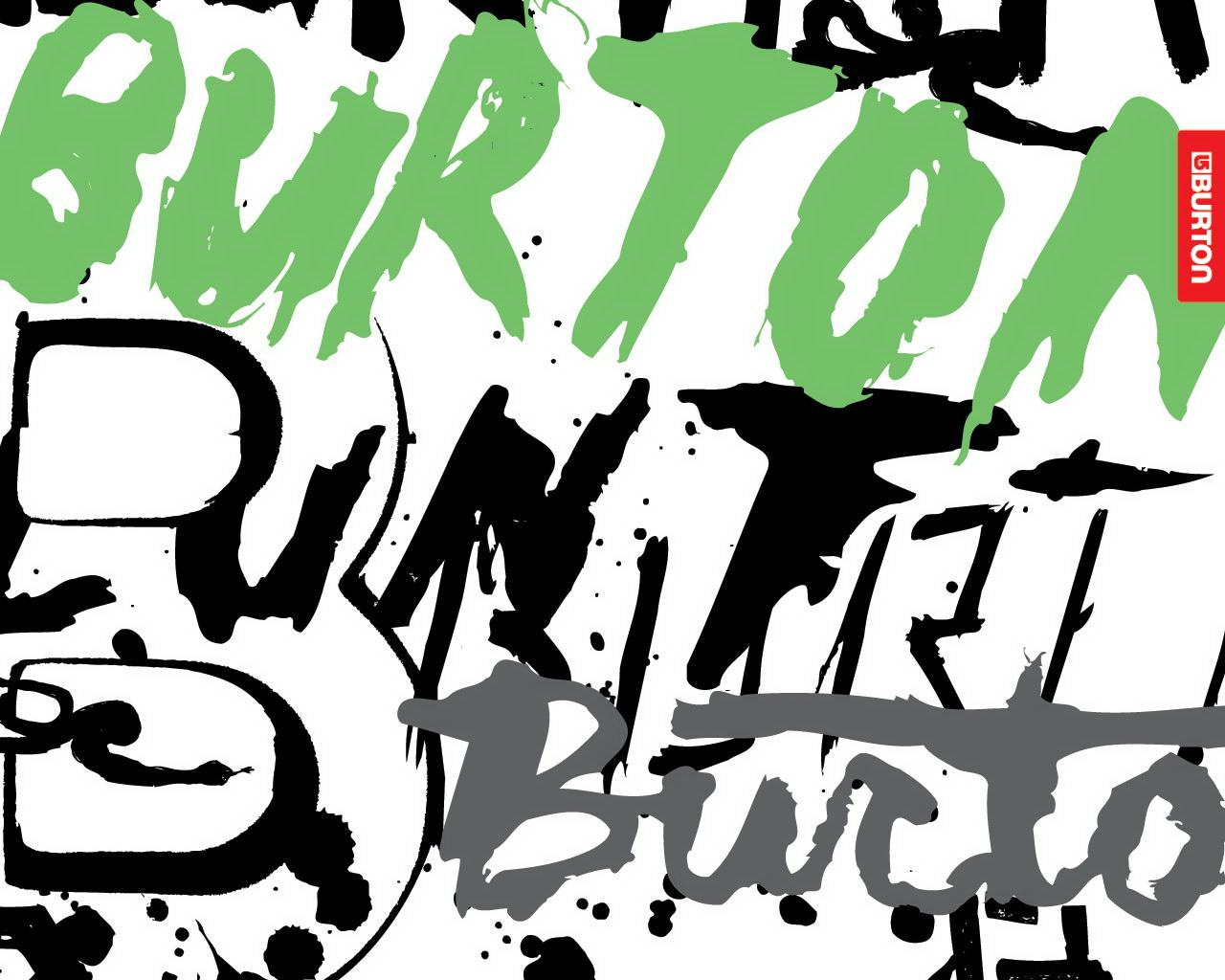 Burton i jego niespodzianki | SNOWEVENTS