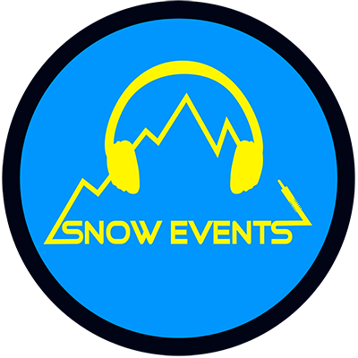 avatar snowevents