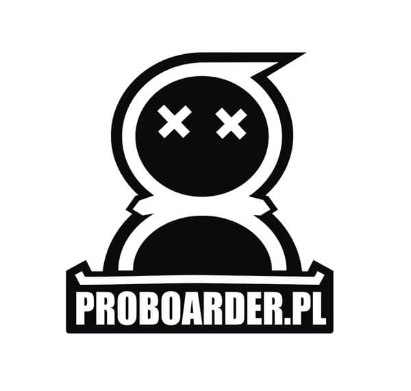 logo-proboarder-png