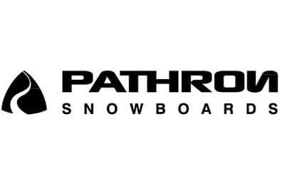 logo_pathron