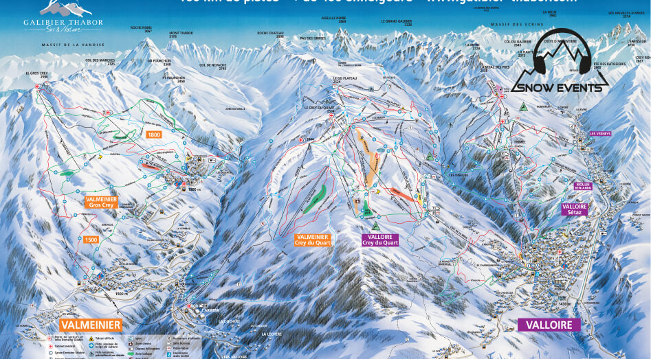 skimap-valmeinier-snowevents