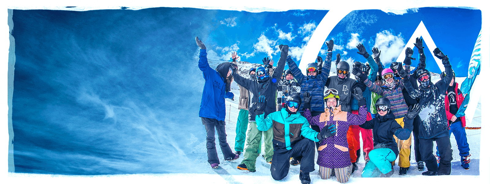 Wyjazd na narty i snowboard 29.12.2017 Puy Saint Vincent NEW YEAR'S WEEK