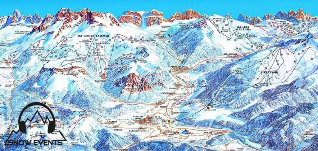 skimap-val-di-fiemme-snowevents