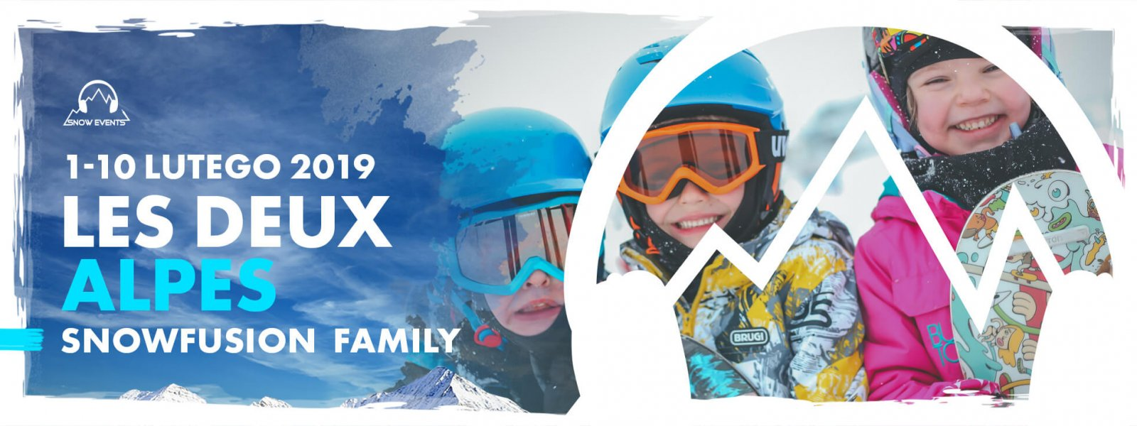 snowfusion family