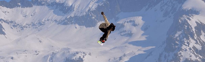 Isola-2000-snowpark