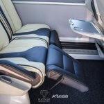 Autokary Platinum XXL